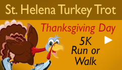 turkey-trot-1